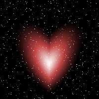 Валентинки в стихах для любимой девушки - фото №5