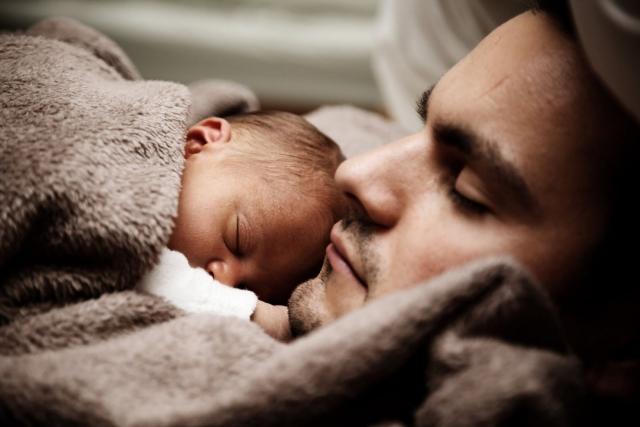 К чему снится беременность: одиноким, замужним и беременным - фото №8