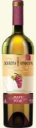 Женское вино: на чем остановить свой выбор - фото №2