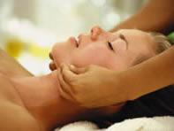http://bt-lady.com.ua/images/men/massage_020306_10.jpg