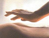 http://bt-lady.com.ua/images/men/massage_020306_2.jpg