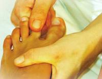 http://bt-lady.com.ua/images/men/massage_020306_8.jpg