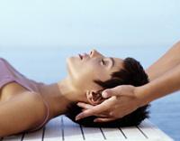 http://bt-lady.com.ua/images/men/massage_020306_9.jpg