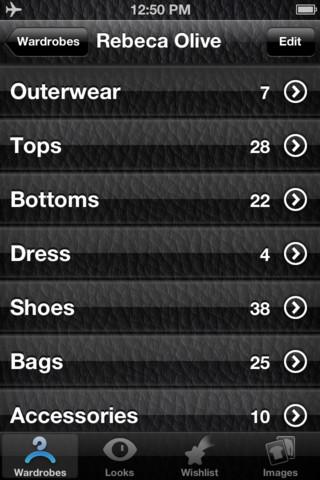 Топ 10 женских приложений для iPhone - фото №3
