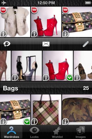 Топ 10 женских приложений для iPhone - фото №4