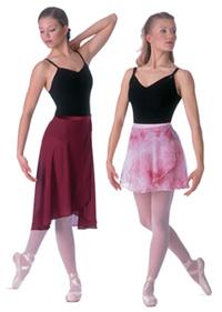 Худеем в танцевальном классе