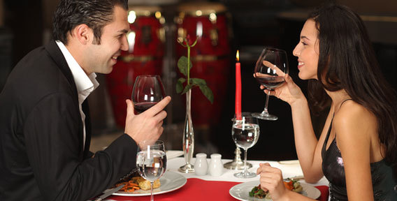 Лучшее вино 2013 года: на чем остановить свой выбор - фото №1