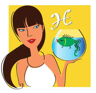 Гороскоп на 25 июля: экватор недели будет тяжелым - фото №12