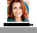 АстроКалендарь красоты и здоровья на 15 сентября-15 октября - фото №1