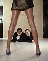 http://bt-lady.com.ua/images/sterva/izmena_270206_2.jpg
