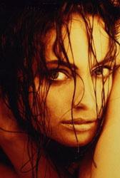 http://bt-lady.com.ua/images/sterva/sopernica_220206_5.jpg
