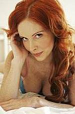 http://bt-lady.com.ua/images/sterva/stan_250506_1.jpg