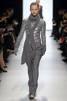 Тенденции моды: осень 2006