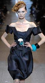 Платье для коктейля - короткое нарядное платье для приемов во второй...