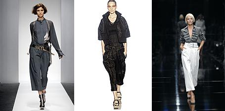 трикотажные платья фасоны