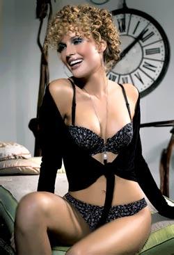sexy-underwear (сексуальное бельё)