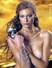 http://bt-lady.com.ua/images/stil/zjen10.jpg