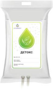 kapelnicza-dlya-ochishheniya-organizma-detox-drip-ivtherapy-1000-ml
