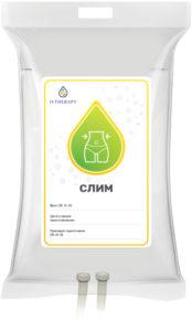 kapelnicza-dlya-pokhudeniya-weight-loss-vitamin-infusion-ivtherapy-1000-ml
