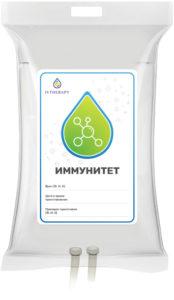 vitaminnaya-kapelnicza-dlya-immuniteta-immunity-drip-ivtherapy-1000-ml