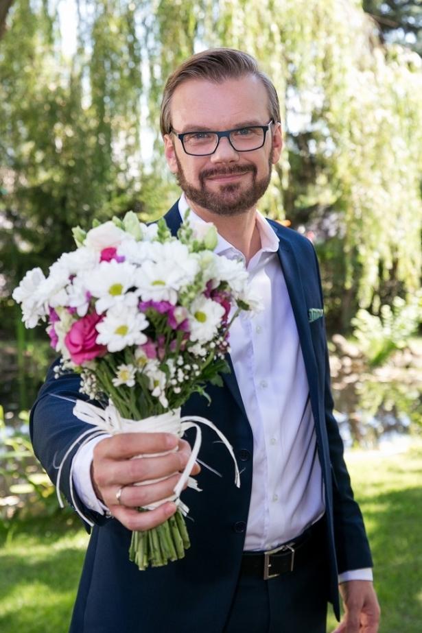 Єгор Тополов