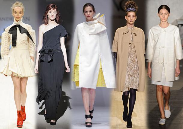 Интернет Магазин Подиум Женской Одежды