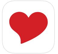 сделать мобильное приложение знакомств