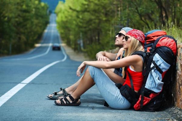 Бюджетный туризм: куда можно поехать летом 2016 недорого