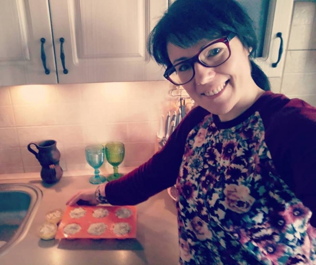 татьяна высоцкая рецепт сырных розеток