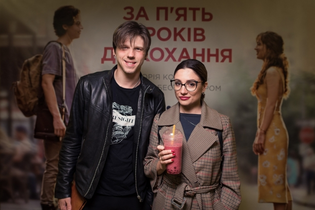 александр лещенко фото