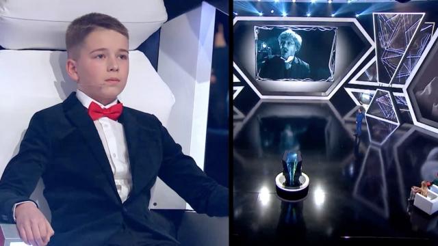 Олег Оливко
