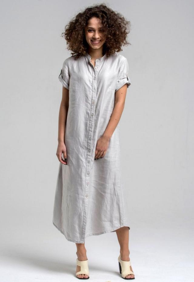 платье LANGORA