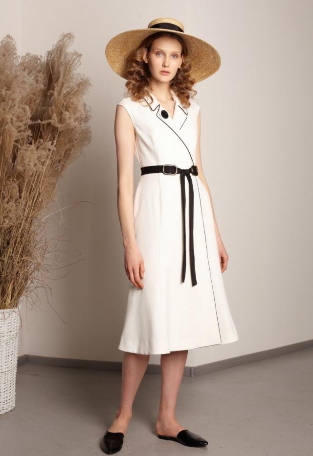 платье Vona