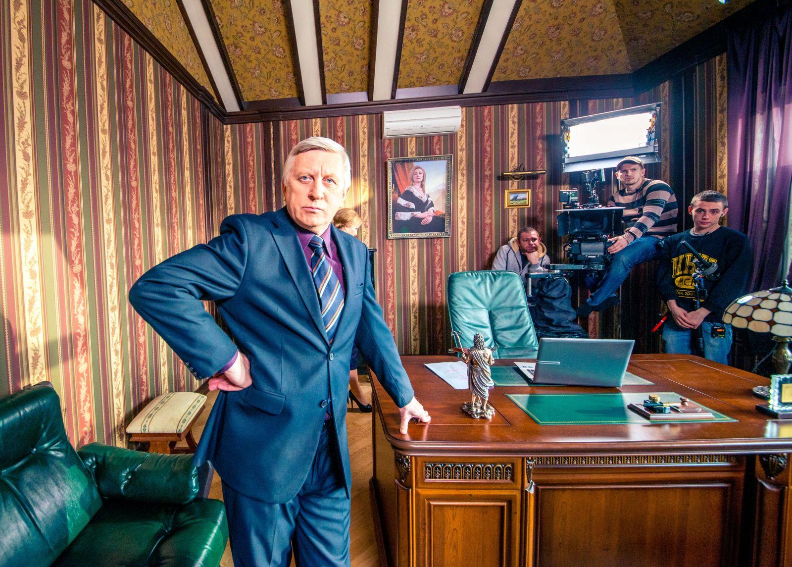 Смотреть читать бесплатно про секс в украине 6 фотография