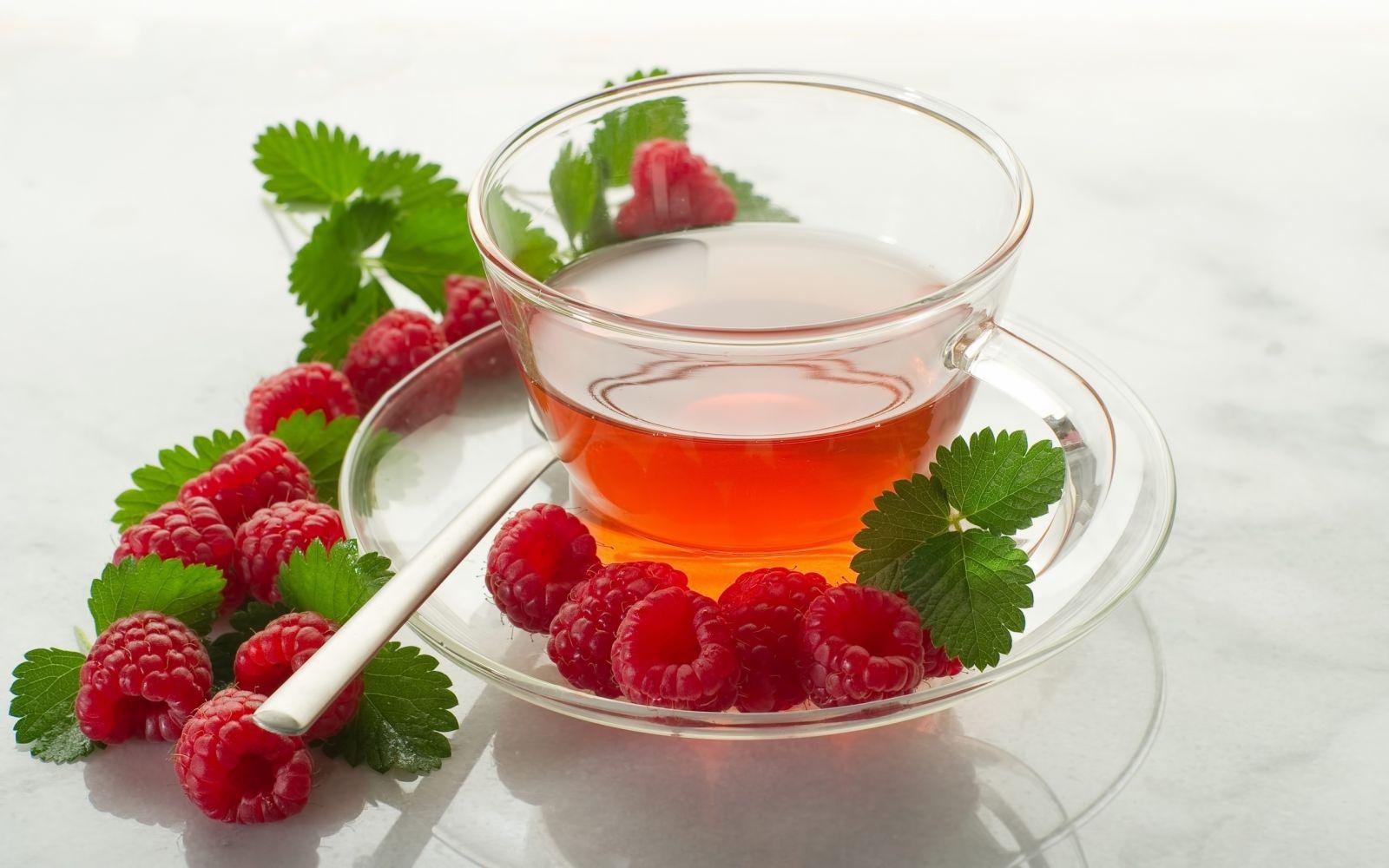 чай с имбирем для похудения когда пить
