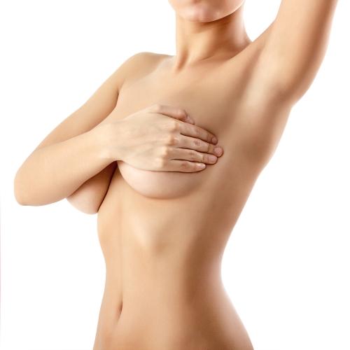 Что такое мастопатия: симптомы, причины и лечение мастопатии у женщин