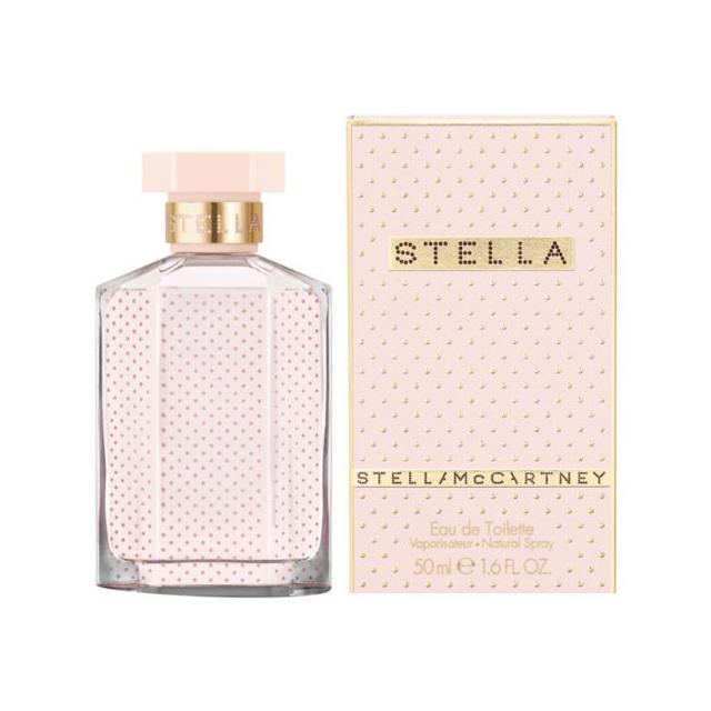 Духи Stella McCartney