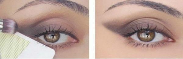 Как нарисовать правильные стрелки на глазах: 5 лайфхаков