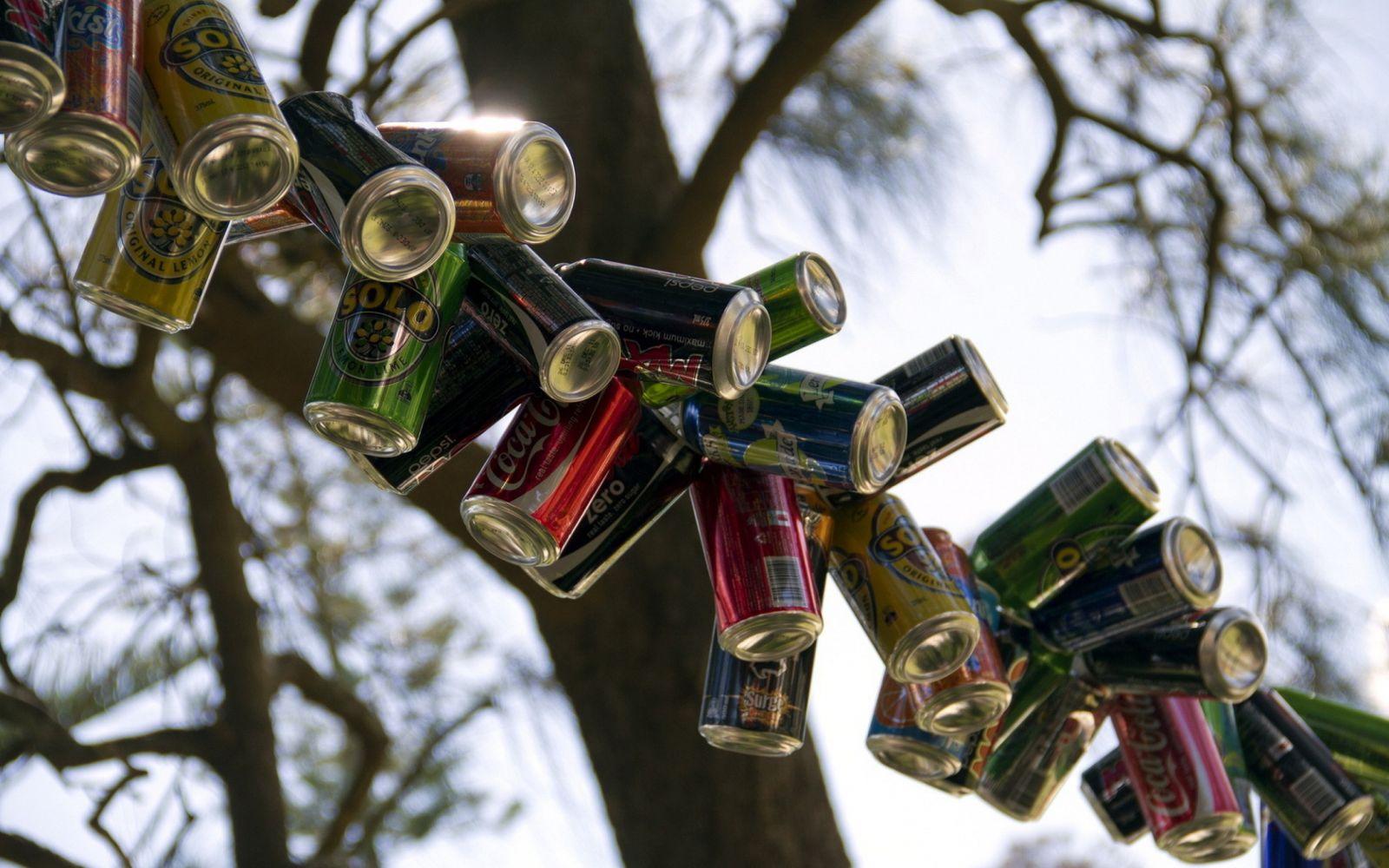 Сколько можно пить газировки без вреда для здоровья