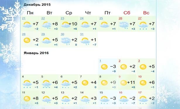 Погода в июле на острове краби