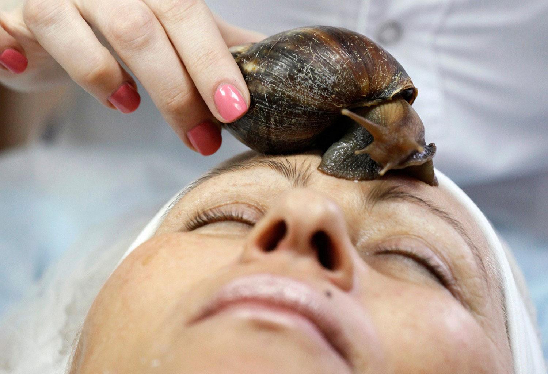 Тайский откровенный массаж 19 фотография