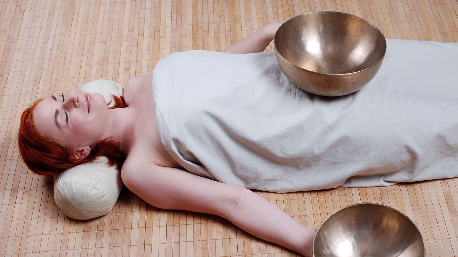 Тайский откровенный массаж 15 фотография