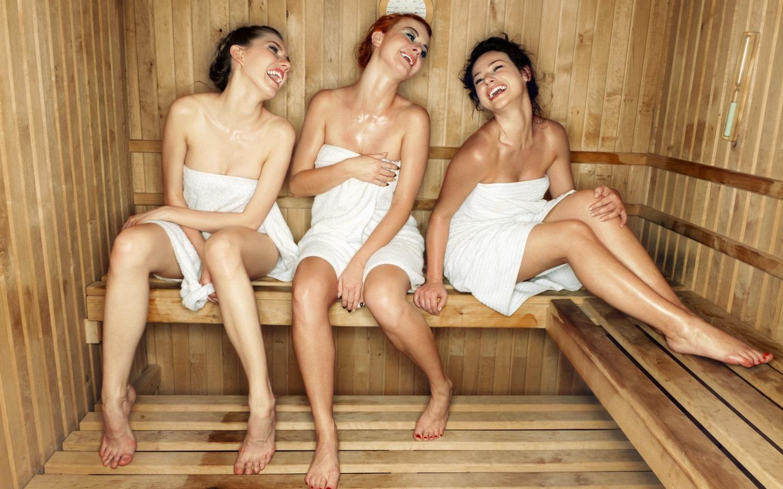 Фото измен жен в бане 6 фотография