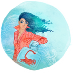 Сексуальный гороскоп: как проявляют себя в постели знаки Зодиака