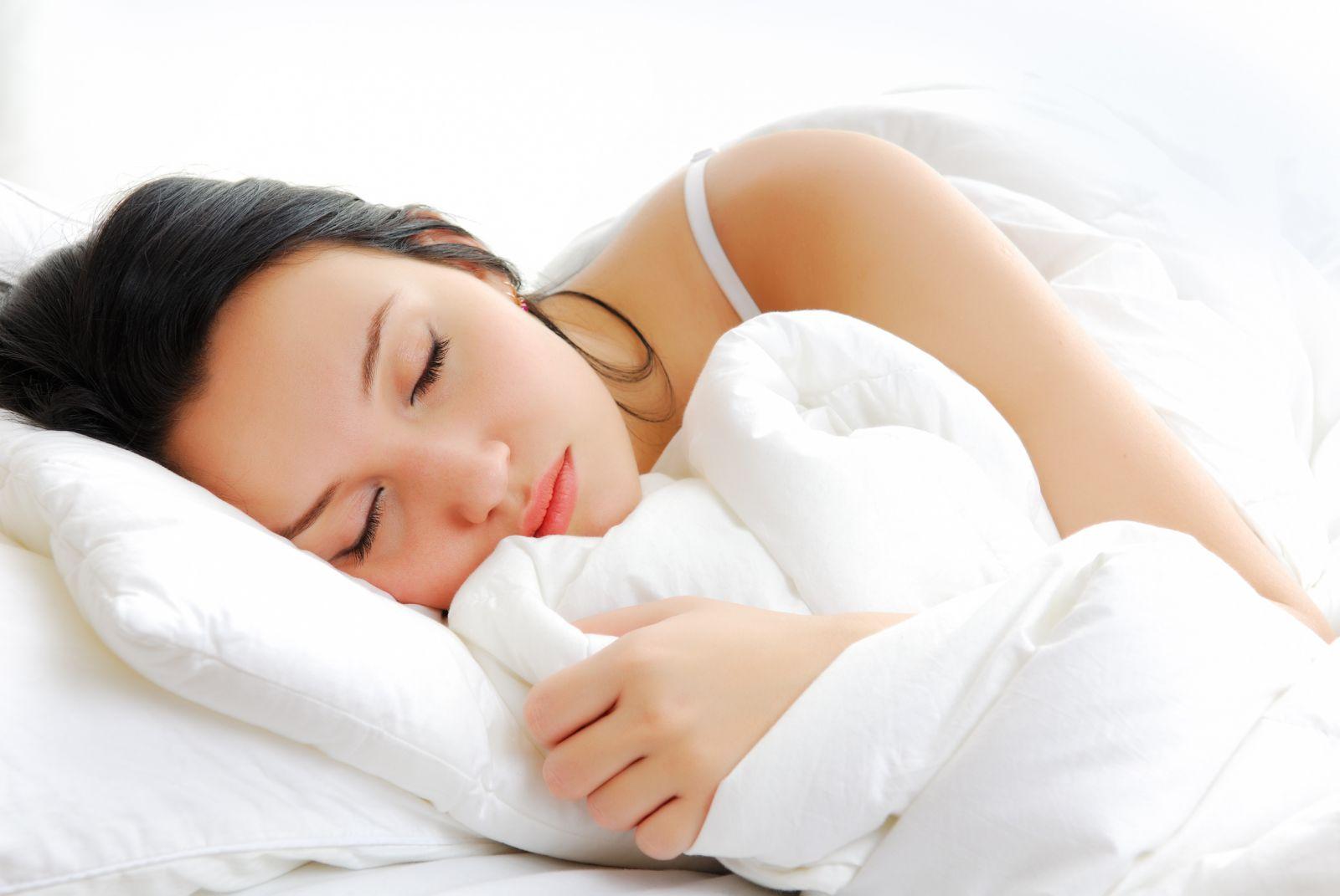 Как правильно следить за кожей: 7 советов для ленивых