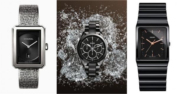 заказать женские часы 2016