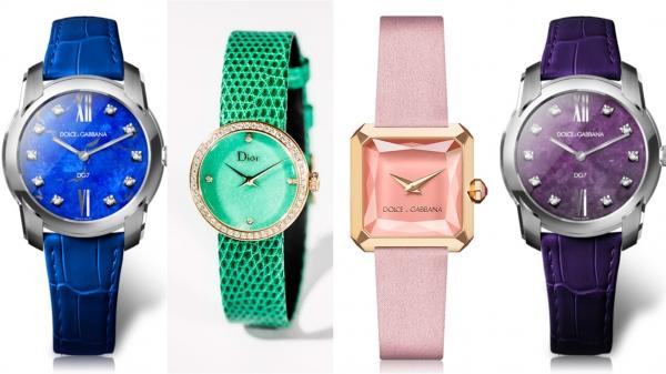 женские часы заказать