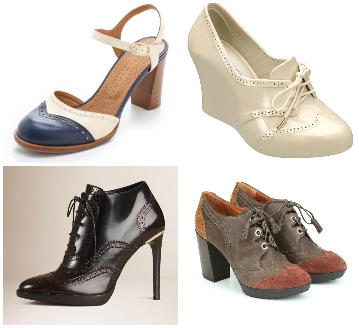 Демисезонные ботинки Camel Hong Kong 8811 4647484950 353637