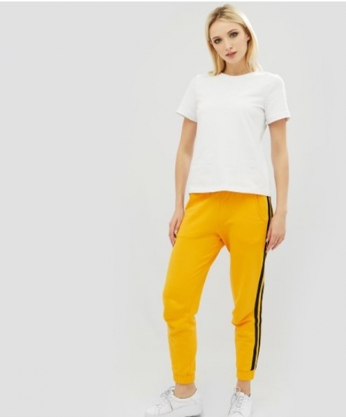 Streetstyle: какую одежду носят манхэттенские модницы