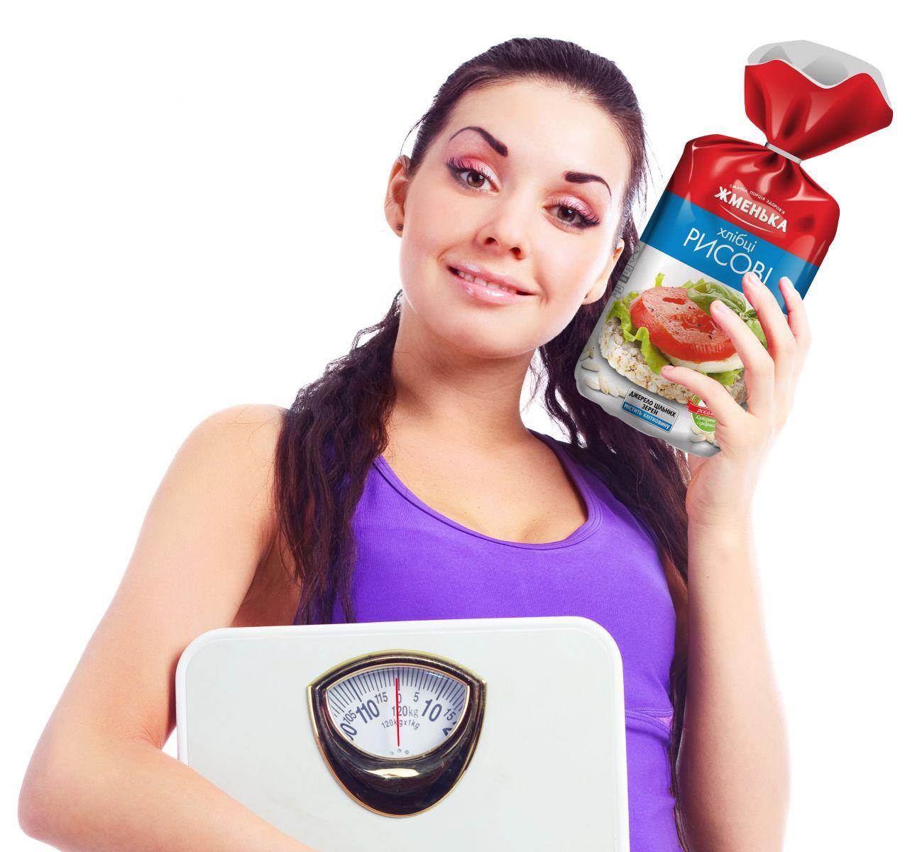 упражнения и диета для беременных